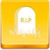 Free Yellow Button Grave Image