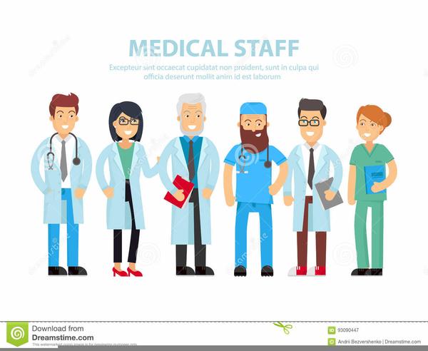 Free Medical Clipart Nurses Free Images At Clker Com Vector Clip