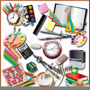 Free Science Cliparts, Download Free Clip Art, Free Clip Art on Clipart  Library