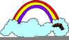 Clipart Pot Of Gold Image