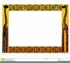 African Clipart For Blogs Image