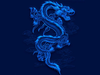 Chinese Dragon Image