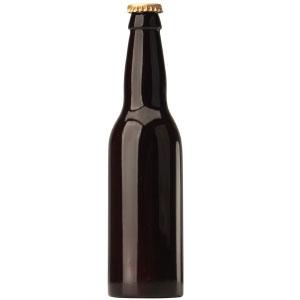 Beer Bottle | Free Images at Clker.com - vector clip art online ...