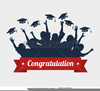 Free Graduation Clipart Class Of Image