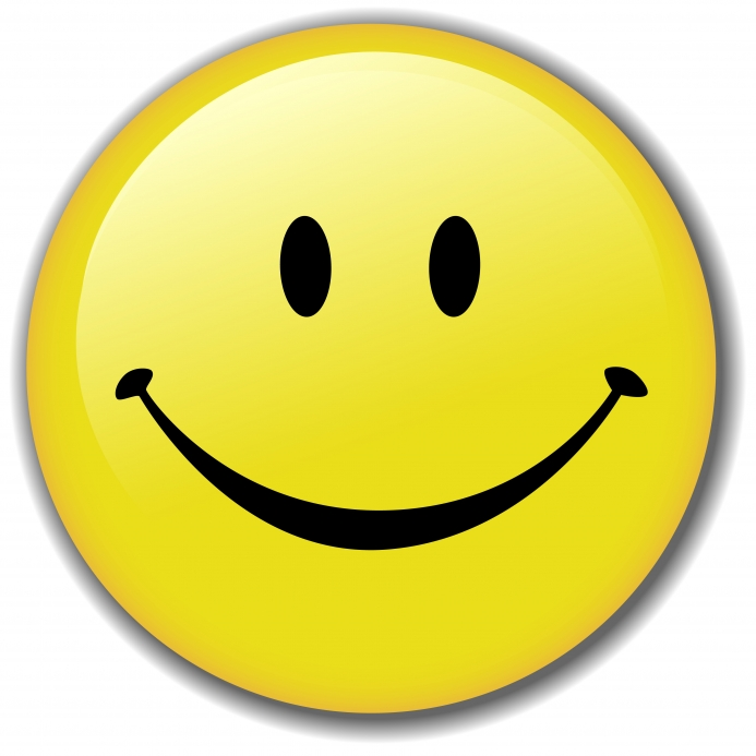 Smile Free Images At Clker Com Vector Clip Art Online Royalty Free Amp Public Domain