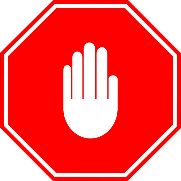 stop signs clipart free images at clker com vector clip art rh clker com clip art red stop sign clip art stop sign free