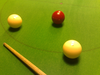 Billiardballs Image