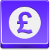 Free Violet Button Pound Coin Image
