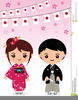 Free Clipart Dress Up Clothes Image