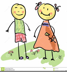 Old Couples Clipart | Free Images at Clker.com - vector clip art online,  royalty free & public domain