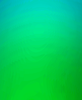 Abstract Mixture Of Blue And Green Wallpaper Image