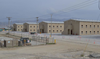 Bagram Airfield Barracks Image