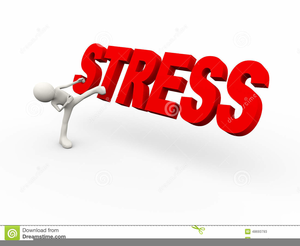 Free Clipart Stress Management | Free Images at Clker com