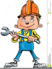 Free Clipart For Plumbers Image