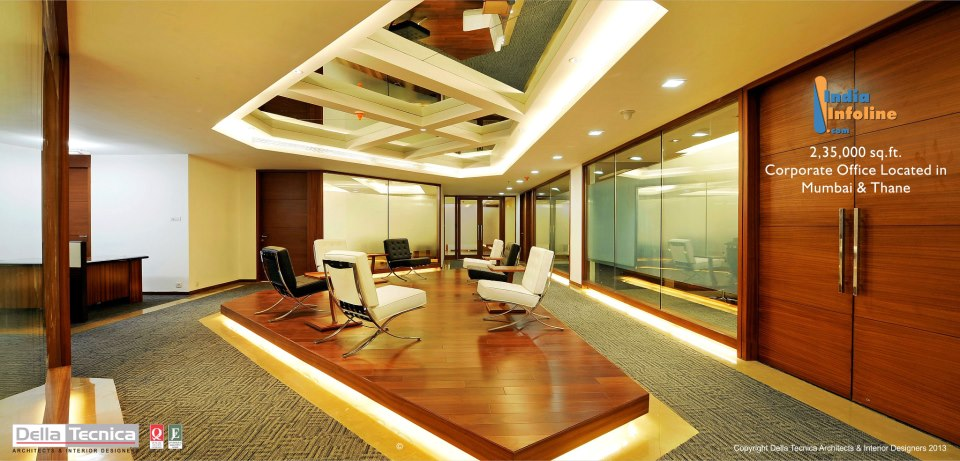 Top interior design firms in bangalore design build for Interior design company