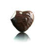 Chocolate Image
