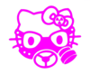 Cyber Kitty Image
