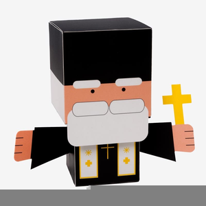 orthodox clipart free images at clker com vector clip art online rh clker com