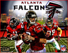 Falcons Wallpaper Image