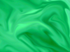 Bluish Green Surf Wallpaper Desktop Background Cloth Effects Android Image