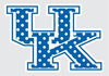 Uk Wildcats Basketball Clipart Image
