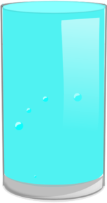 free png Water Glass Clipart images transparent