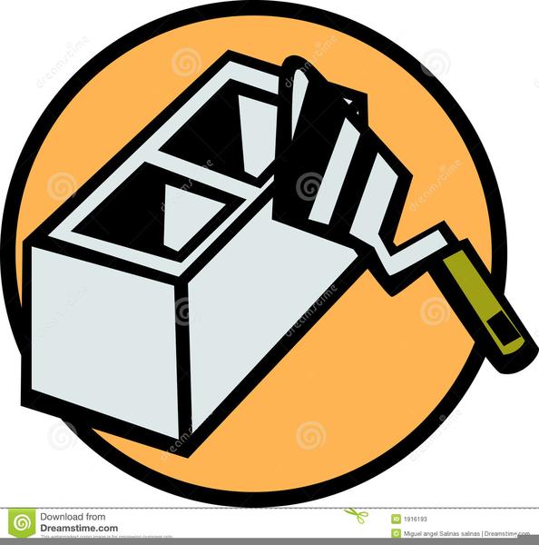 brick masonry clipart free images at clker com vector clip art rh clker com masonic clipart black and white masonic clipart black and white