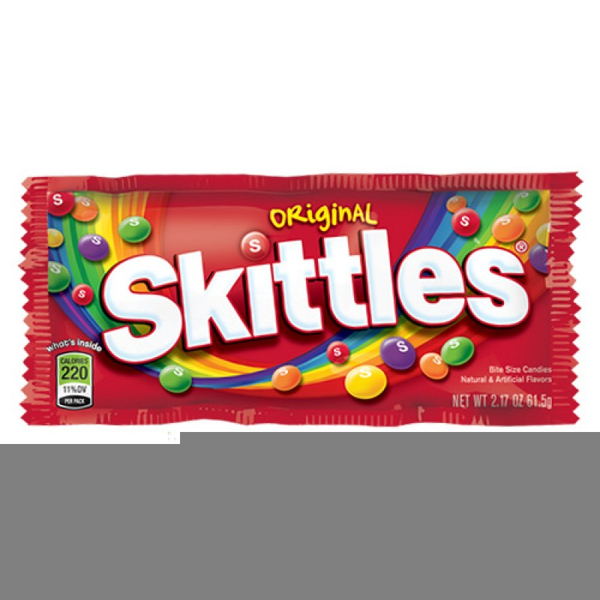 mint skittles uk free images at clkercom vector clip
