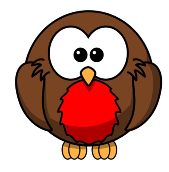 cartoon robin free images at clker com vector clip art online rh clker com clipart robin hood clipart robin hood