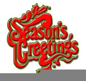 Seasons greetings cliparts free images at clker vector clip seasons greetings cliparts image m4hsunfo