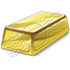 Gold Bar 15 Image