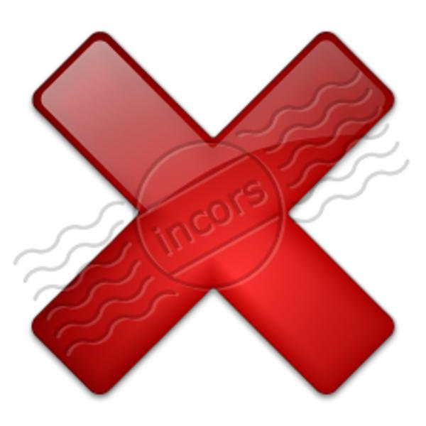 how to delete domain on m3server