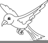 Outline Clipart Of Animals Image