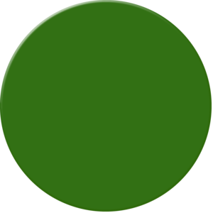 Green Ball Image