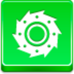 Cutter Icon Image