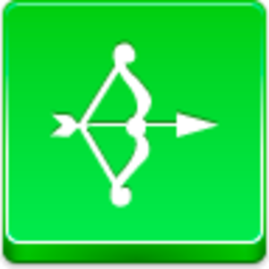 Bow Icon Image