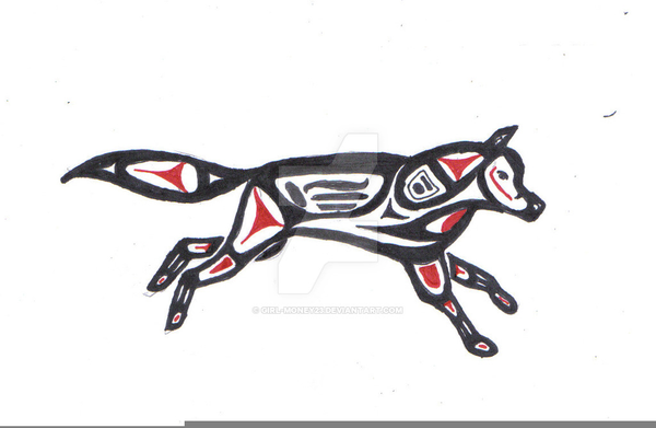 Free Free Native American Clipart, Download Free Clip Art, Free Clip Art on  Clipart Library