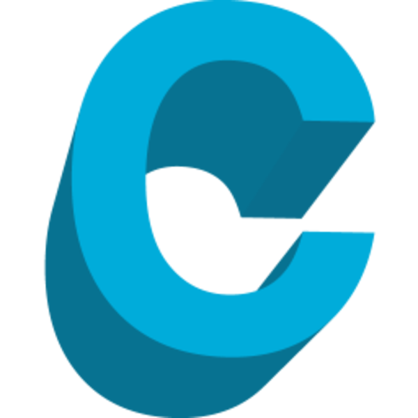 Letter C Icon | Free Images at Clker.com - vector clip art ...