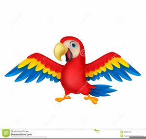 amazon parrot clipart free images at clker com vector clip art rh clker com parrot clipart png parrot clipart images