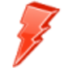 Disaster Icon Image