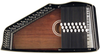 Zither Image