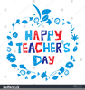 Free Valentines Day Clipart For Teachers Image