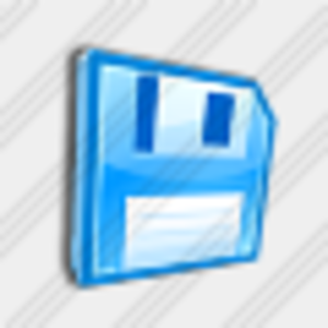 Icon Save 11 Image