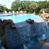 Lodges With Swimming Pool Canton Tx East Texas Swimming Pool With Lodges Image