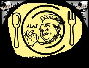 Catering Logo Clip Art at Clker.com - vector clip art ...