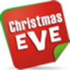 Christmas Eve Note 1 Image