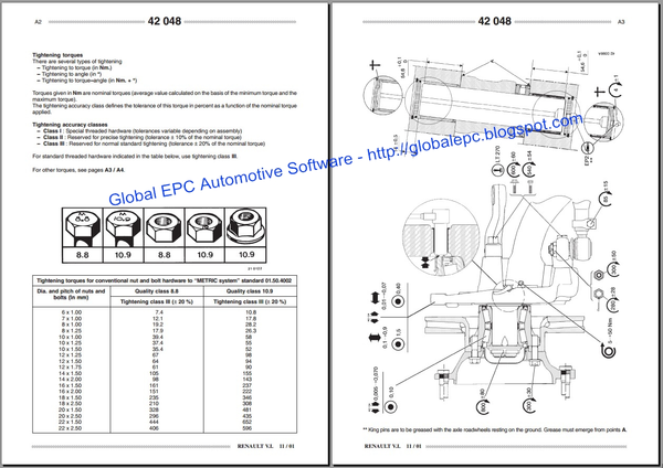 568b Wiring Diagram Public Domain