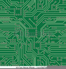 Circuit Element Clipart Image