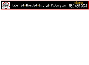 Bottom Bar Lic Bond Phone Png Image