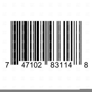 Barcode Scanner Clipart Free | Free Images at Clker com - vector